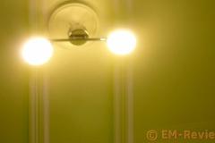 EM-Reviews_Lampara_led_12w_de_techo_dormitorio_HUIGOU5773