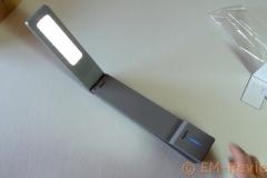 EM-Reviews_Lampara led_de_escritorio_4W_recargable_Aglaia3526