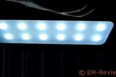 EM-Reviews_Lampara led_de_escritorio_4W_recargable_Aglaia3527