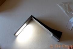 EM-Reviews_Lampara led_de_escritorio_4W_recargable_Aglaia3529
