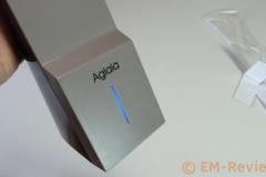 EM-Reviews_Lampara led_de_escritorio_4W_recargable_Aglaia3532
