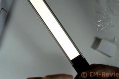 EM-Review_Lampara_LED_Sensible_al_tacto_Poweradd4580