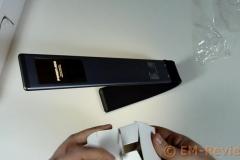 EM-Review_Lampara_LED_Sensible_al_tacto_Poweradd4581