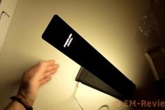 EM-Review_Lampara_LED_Sensible_al_tacto_Poweradd4583