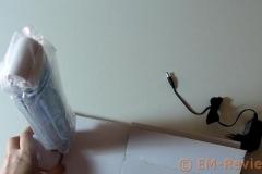 EM-Reviews_Lámparas_de_escritorio_Plegable_10W_Deckey3562