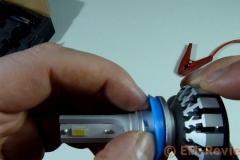EM-Reviews_LED_Faro_6000K_en_12_Pcs_LED_Chip_H11_H8_H9_LS6508
