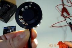 EM-Reviews_LED_Faro_6000K_en_12_Pcs_LED_Chip_H11_H8_H9_LS6511