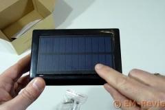EM-Reviews_Deckey Luz_LED_Lamparas_Solares_con_Sensor de_Movimiento_3W_Impermeable_IP65_20_LED0144