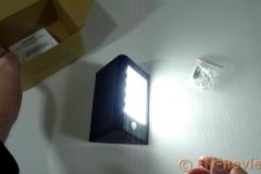 EM-Reviews_Deckey Luz_LED_Lamparas_Solares_con_Sensor de_Movimiento_3W_Impermeable_IP65_20_LED0145
