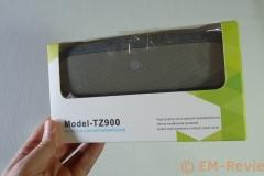 EM-Reviews_Manos_libres_Bluetooth-coche_GHB2082