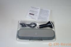 EM-Reviews_Manos_libres_Bluetooth-coche_GHB2083