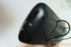 EM-Reviews_Manos_libres_Bluetooth-coche_GHB2086