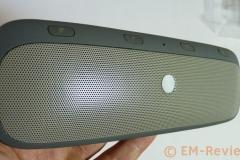 EM-Reviews_Manos_libres_Bluetooth-coche_GHB2087