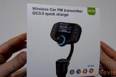 EM-Reviews_Manos_Libres_Bluetooth_Transmisor_FM_Coche_GRDE6057