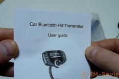 EM-Reviews_Manos_Libres_Bluetooth_Transmisor_FM_Coche_GRDE6060