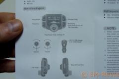 EM-Reviews_Manos_Libres_Bluetooth_Transmisor_FM_Coche_GRDE6061