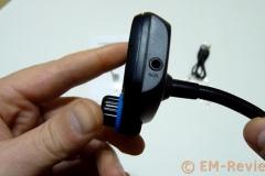 EM-Reviews_Manos_Libres_Bluetooth_Transmisor_FM_Coche_GRDE6064