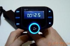 EM-Reviews_Manos_Libres_Bluetooth_Transmisor_FM_Coche_GRDE6066