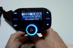 EM-Reviews_Manos_Libres_Bluetooth_Transmisor_FM_Coche_GRDE6067