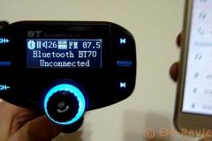 EM-Reviews_Manos_Libres_Bluetooth_Transmisor_FM_Coche_GRDE6069