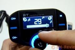 EM-Reviews_Manos_Libres_Bluetooth_Transmisor_FM_Coche_GRDE6070