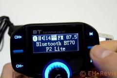 EM-Reviews_Manos_Libres_Bluetooth_Transmisor_FM_Coche_GRDE6071