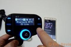 EM-Reviews_Manos_Libres_Bluetooth_Transmisor_FM_Coche_GRDE6072