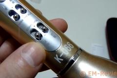 EM-Reviews_Microfono_Bluetooth_Inalambrico_karaoke_SGODDE5263