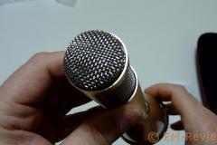 EM-Reviews_Microfono_Bluetooth_Inalambrico_karaoke_SGODDE5264