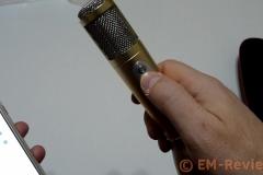EM-Reviews_Microfono_Bluetooth_Inalambrico_karaoke_SGODDE5265