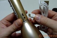 EM-Reviews_Microfono_Bluetooth_Inalambrico_karaoke_SGODDE5267