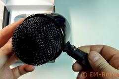EM-Review_Microfono_USB_con_tripode_1Byone4704