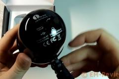 EM-Review_Microfono_USB_con_tripode_1Byone4705