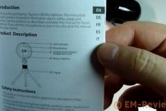 EM-Review_Microfono_USB_con_tripode_1Byone4707