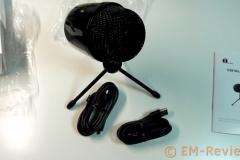 EM-Review_Microfono_USB_con_tripode_1Byone4713