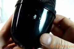 EM-Review_Microfono_USB_con_tripode_1Byone4714