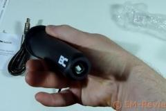 EM-Reviews_Microfono_USB_Dinamico_Cardioide_Profesional_BC_MASTER5519