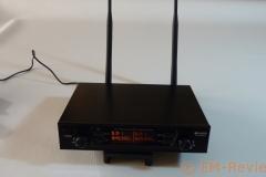 EM-Reviews_Microfonos_BC_Master_UHF_Profesionales1767