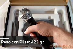 EM-Reviews_Microfonos_BC_Master_UHF_Profesionales1775