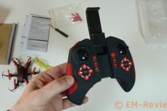 EM-Reviews_Mini-Drone_rojo_camara3673