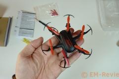 EM-Reviews_Mini-Drone_rojo_camara3674