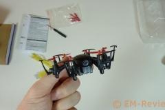 EM-Reviews_Mini-Drone_rojo_camara3675