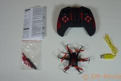 EM-Reviews_Mini-Drone_rojo_camara3678