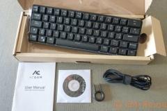 EM-Reviews_Mini_teclado_mecanico_gaming_63_teclas_ACGAM6522