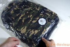 EM-Reviews_Mochila_portatil_militar_camuflaje1919