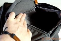EM-Reviews_Mochila_Tomtoc_Ligera_de_tela2735