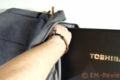 EM-Reviews_Mochila_Tomtoc_Ligera_de_tela2741