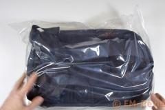EM-Review_Mochilas_Ordenador_Portatil_OMorc4716