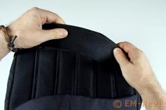 EM-Review_Mochilas_Ordenador_Portatil_OMorc4717