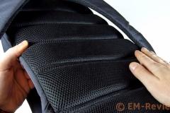 EM-Review_Mochilas_Ordenador_Portatil_OMorc4718